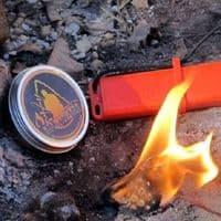 Pathfinder Mini Inferno Discs